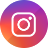 Visit Instagram