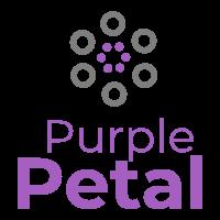 Purple Petal Writing Service